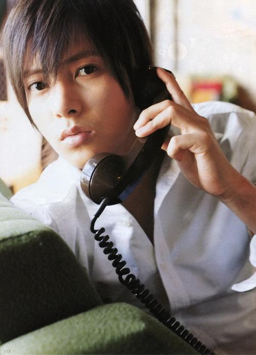 10 Aktor Jepang Tertampan!! 7353-e3t66tawa7