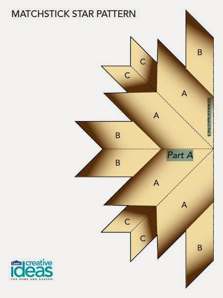 Схемы из бисера своими руками фото схема
