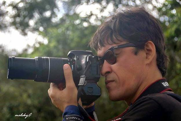 Paulo Cheng Fotografia