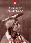 Pellerossa - Edizioni Punto d'Incontro