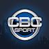 CBC Sport HD  - Code
