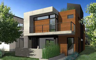 latest home designs - Latest Home Designs