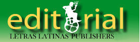 LETRAS LATINAS PUBLISHERS