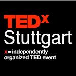 TEDx Stuttgart Speaker 2013