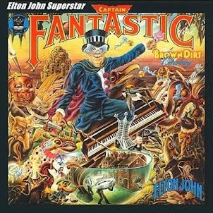 Se você gosta de ouvir Elton John, clique na imagem e curta todos os grandes sucessos do gênio POP.