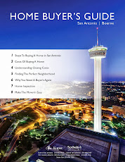Free San Antonio Buyers Guide