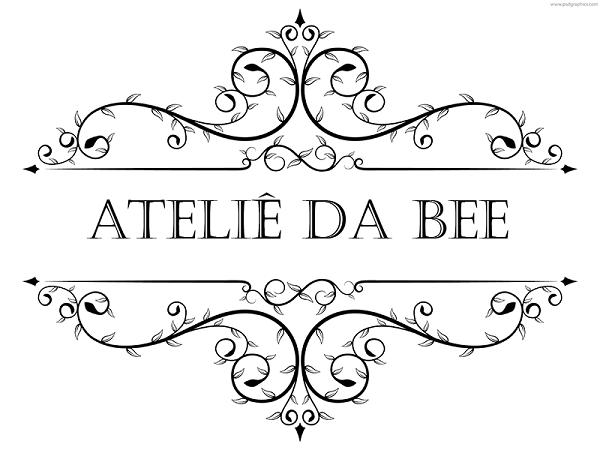 Ateliê da Bee