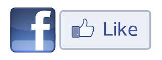 Cara Memasang Tombol Like Facebook pada Setiap Posting