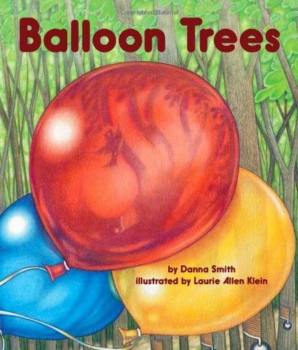 http://ccsp.ent.sirsi.net/client/rlapl/search/results?qu=balloon+trees&te=&lm=ROUND_LAKE