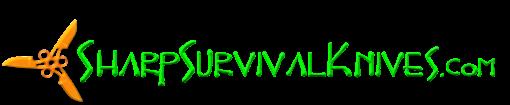 SharpSurvivalKnives.com