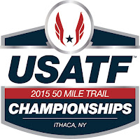 http://www.usatf.org/Events---Calendar/National-Championships.aspx?year=2015
