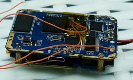 COFDM Module