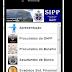 Aplicativo auxilia polícia baiana no combate ao crime