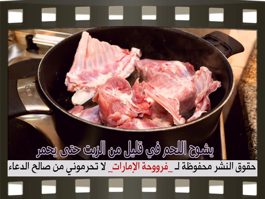 http://3.bp.blogspot.com/-kXs78Cg4GGM/VlwWrnM7aYI/AAAAAAAAZZM/EUqB6I6ilHo/s1600/4.jpg