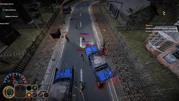 trapped-dead-lockdown-pc-screenshot-www.ovagames.com-4