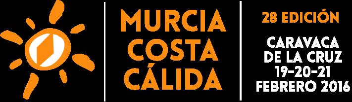 Trofeo Internacional Murcia Costa Cálida de Orientación en la naturaleza