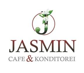 Válaszd a Jasmint Murauban!