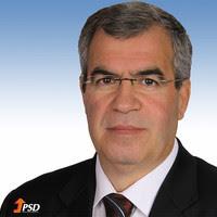 Tema Oficial do candidato Manuel Batista à Câmara Municipal de Póvoa de Lanhoso