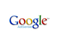 google adsense %Category Photo