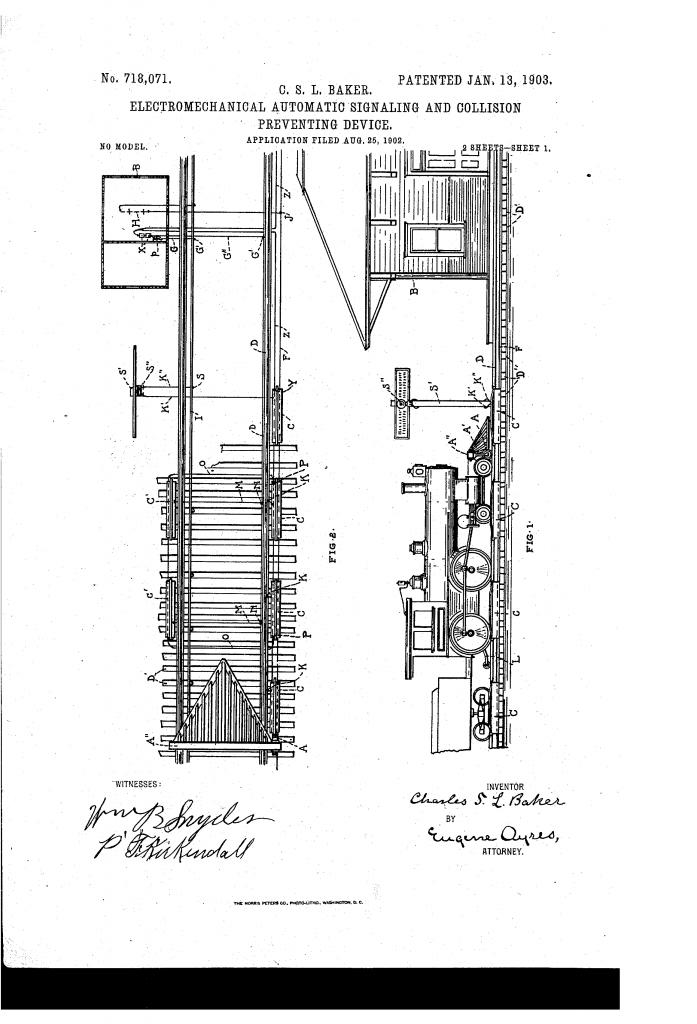 Image result for charles s l baker friction radiator