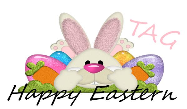 http://lefabook.blogspot.de/2015/04/happy-eastern-tag-von-bunten-eiern.html?showComment=1428145337872#c1457169286599078855