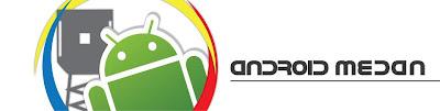 Komunitas Android Anak Medan