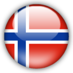 ذهاب الملحق المؤهل ليورو فرنسا 2016 : النرويج 0 - المجر 1 تعليق أحمد الحامد 12 - 11 - 2015