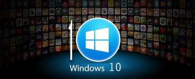 http://www.freesoftwarecrack.com/2014/10/windows-10-watermark-remover-download.html