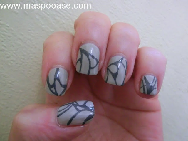 joris laarman nail art