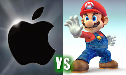 apple-vs-nintendo.jpg