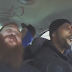 "Video: Gangrene (The Alchemist & Oh No) ft Action Bronson ""Driving Gloves"""