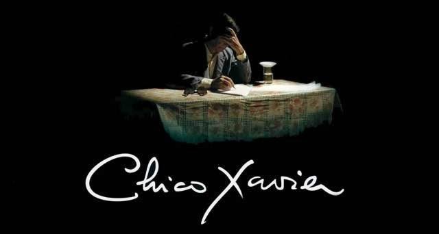Frases de: Chico Xavier - O Filme