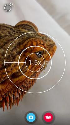 Snap Camera HDR v6.4.2