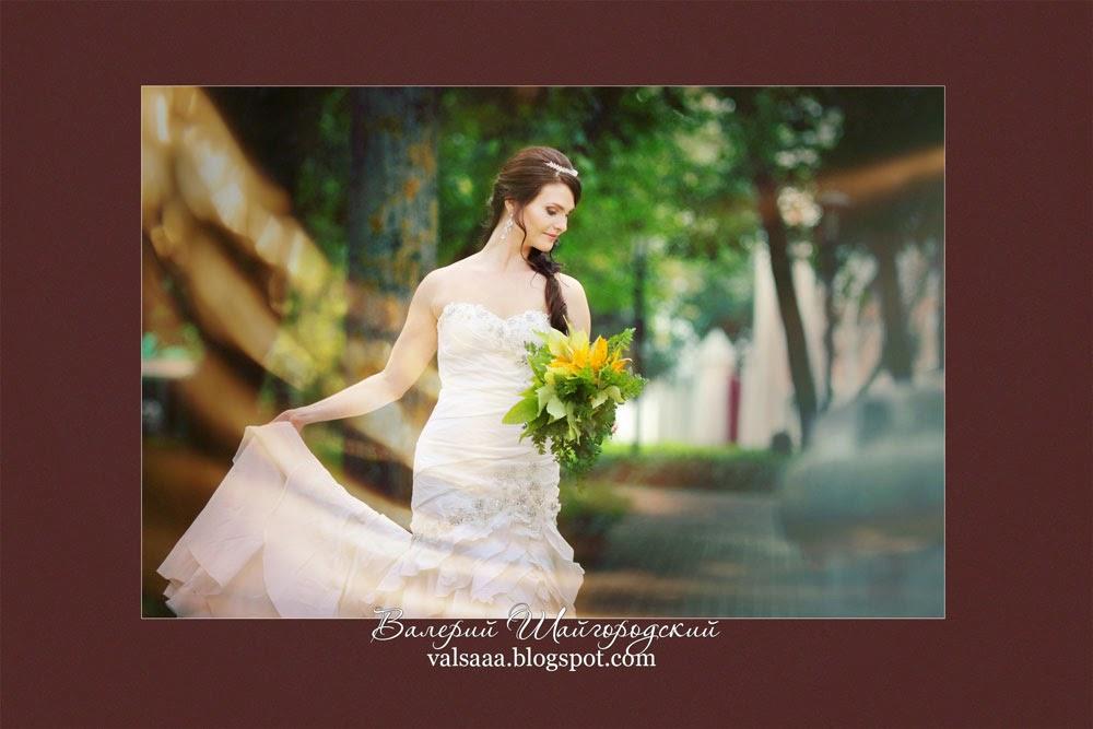 свадьба, Чернигов