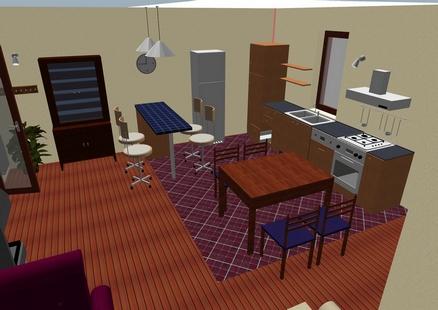 Next 3D Arredamento DInterni 2.0.3.52 Portable [Ita] (Freakshare ...