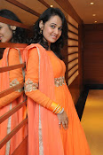 Nisha kothari at Bullet Rani event-thumbnail-18
