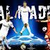 Kumpulan Foto + Wallpaper Real Madrid FC Terbaru di Musim 2012-2013