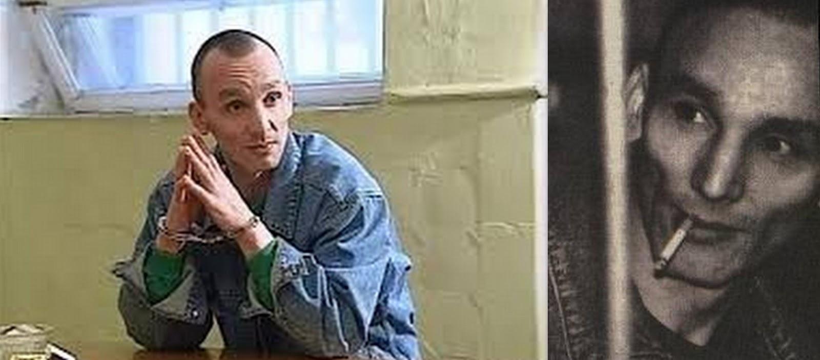 Смотреть тюремный роман 8 фотография