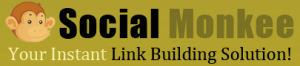 backlink social monkee