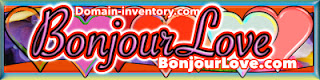 https://flippa.com/4959273-bonjour-and-love-can-turn-this-domain-into-an-awesome-website