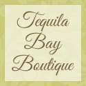 Tequila Bay Boutique