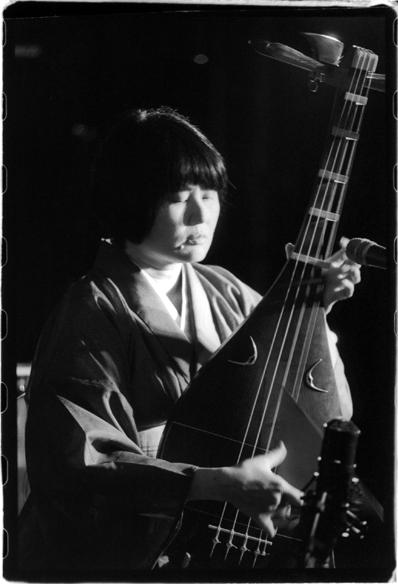 yoshino (kaikou)