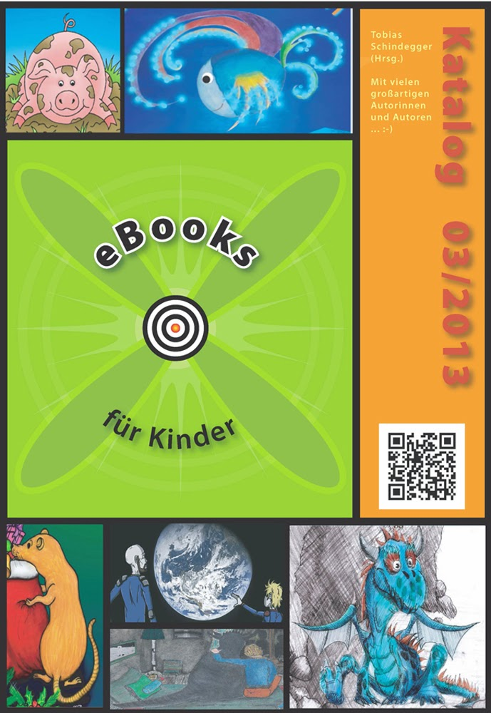 Katalog: ebooks für Kinder 3