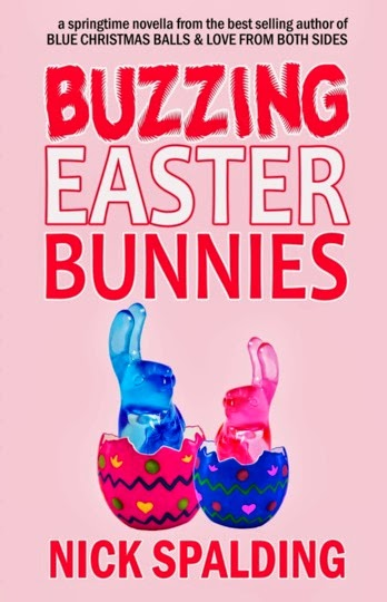 http://www.amazon.co.uk/Buzzing-Easter-Bunnies-Comedy-Sequel-ebook/dp/B00J9XPKAE/ref=sr_1_1?ie=UTF8&qid=1396194083&sr=8-1&keywords=BUZZING+EASTER+BUNNIES