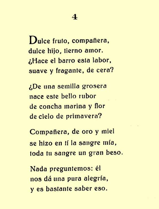 """libro de Molina """"Miguel Hernández y sus amigos de Orihuela"""" de 1969"""