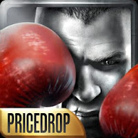 Real Boxing™ v1.4.2 APK