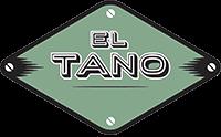 El Tano Bar Brasserie