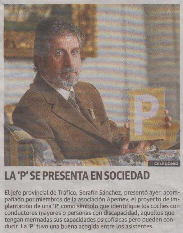 Documento sin t tulo - Jefatura provincial de trafico de cantabria ...