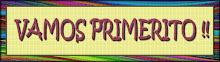 Nuevo blog de primer grado 2013