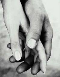 O Amor é a maior razão de ser da vida...